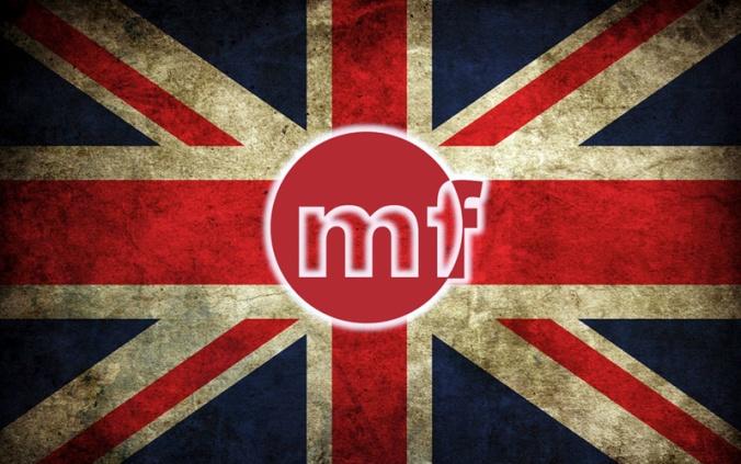 mf-uk